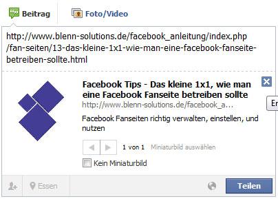 facebook account ganz löschen