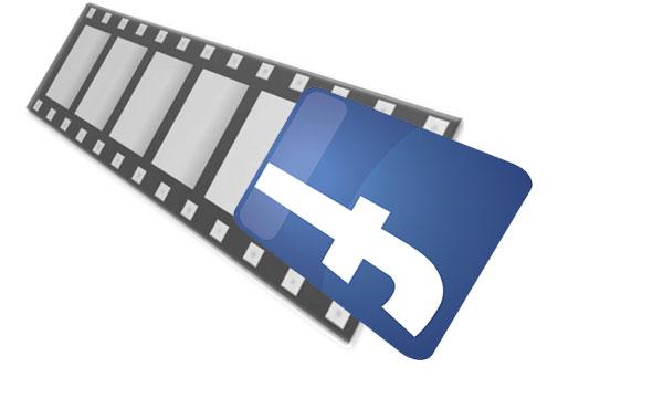 Die Startseite Was Man Zu Sehen Bekommt Facebook Tips